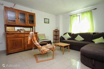 Apartment A-8801-c - Apartments Šćedro - Uvala Karkavac (Hvar - Šćedro) - 8801