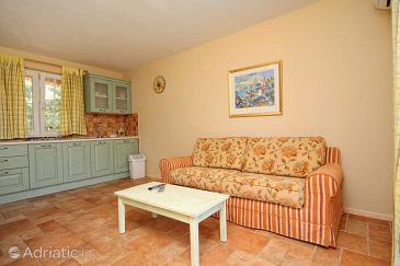Apartment A-8806-d - Apartments Rosohotnica (Hvar) - 8806