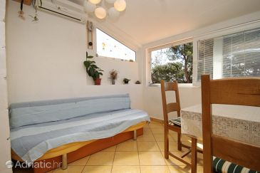 Apartment A-8809-a - Apartments Zavala (Hvar) - 8809