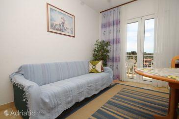 Apartment A-8812-a - Apartments and Rooms Hvar (Hvar) - 8812