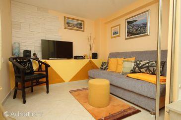 House K-8814 - Vacation Rentals Hodilje (Pelješac) - 8814