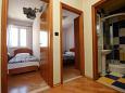 Hallway 2 - Apartment A-8820-a - Apartments Dubrovnik (Dubrovnik) - 8820