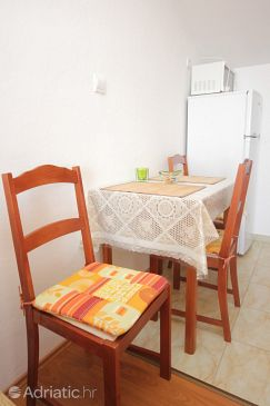 Studio flat AS-8825-a - Apartments Soline (Dubrovnik) - 8825