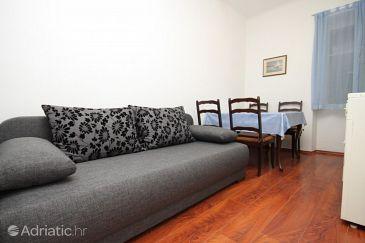 Apartment A-8830-a - Apartments Dubrovnik (Dubrovnik) - 8830