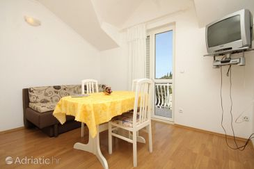 Apartment A-8832-b - Apartments and Rooms Cavtat (Dubrovnik) - 8832