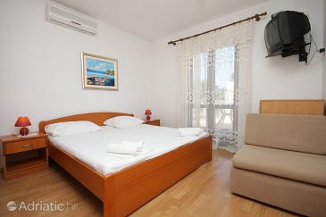 Room S-8832-b - Apartments and Rooms Cavtat (Dubrovnik) - 8832
