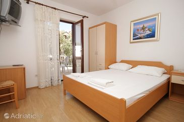 Room S-8832-c - Apartments and Rooms Cavtat (Dubrovnik) - 8832