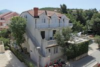 Cavtat Apartments and Rooms 8832