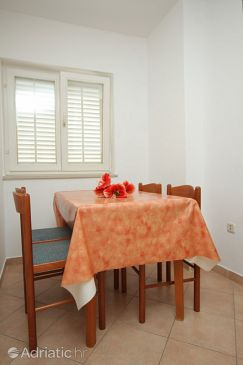 Apartment A-8835-c - Apartments and Rooms Mlini (Dubrovnik) - 8835