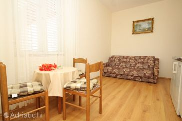 Studio flat AS-8835-a - Apartments and Rooms Mlini (Dubrovnik) - 8835