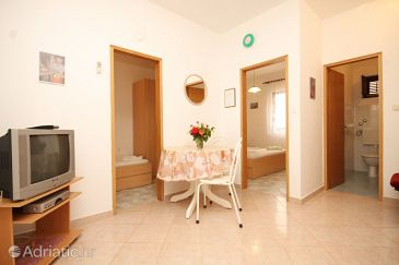 Apartment A-8837-a - Apartments Rukavac (Vis) - 8837