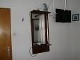 Bedroom - Room S-8841-a - Apartments and Rooms Komiža (Vis) - 8841