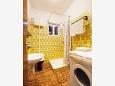 Bathroom 2 - Apartment A-8844-c - Apartments and Rooms Komiža (Vis) - 8844