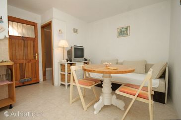 Apartment A-8845-a - Apartments Uvala Parja (Vis) - 8845