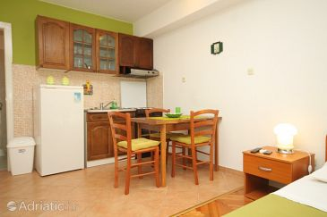 Studio flat AS-8847-a - Apartments Komiža (Vis) - 8847