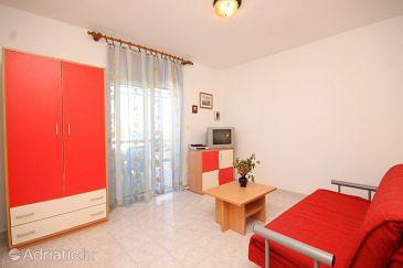 Apartment A-8849-a - Apartments Rukavac (Vis) - 8849