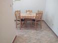 Dining room - Apartment A-8855-a - Apartments Vis (Vis) - 8855