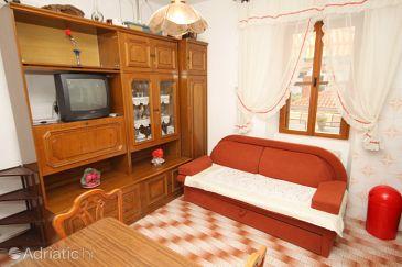 Apartment A-8862-a - Apartments Komiža (Vis) - 8862