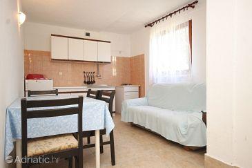 Apartment A-8863-a - Apartments Rukavac (Vis) - 8863