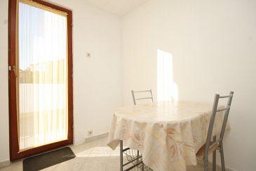 Apartment A-8863-b - Apartments Rukavac (Vis) - 8863