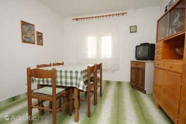 Apartment A-8866-a - Apartments Komiža (Vis) - 8866