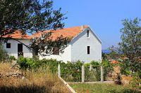Žman Apartments 887
