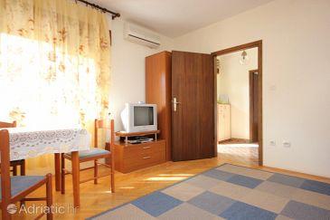 Apartment A-8873-a - Apartments Vis (Vis) - 8873