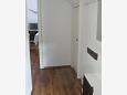 Hallway - Apartment A-8874-a - Apartments Vis (Vis) - 8874