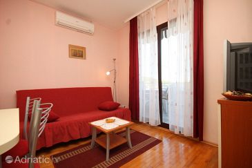 Apartment A-8893-a - Apartments Rukavac (Vis) - 8893