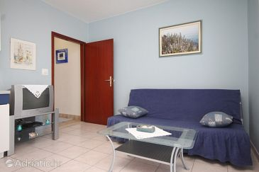 Apartment A-8893-b - Apartments Rukavac (Vis) - 8893