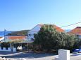 Property Rukavac (Vis) - Accommodation 8893 - Apartments near sea.