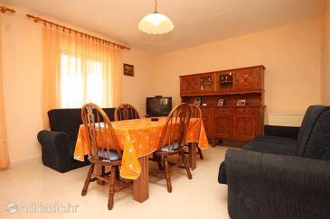 Apartment A-8898-a - Apartments Rukavac (Vis) - 8898