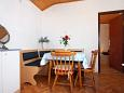 Dining room - Apartment A-890-c - Apartments Sali (Dugi otok) - 890