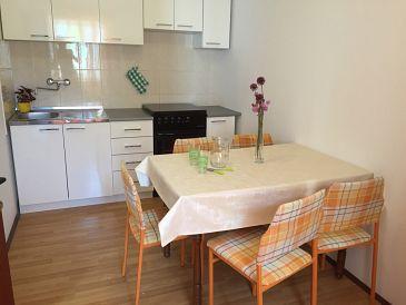 House K-8902 - Vacation Rentals Vis (Vis) - 8902