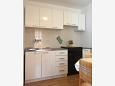Kitchen - House K-8902 - Vacation Rentals Vis (Vis) - 8902