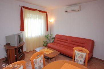 House K-8903 - Vacation Rentals Uvala Parja (Vis) - 8903