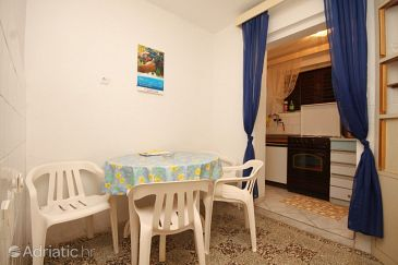 Apartment A-8913-a - Apartments Milna (Vis) - 8913
