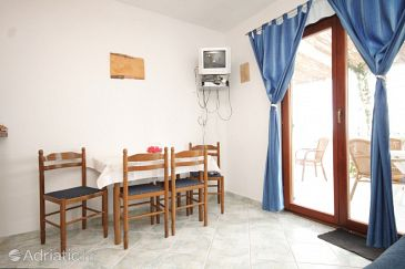 Apartment A-8917-a - Apartments Milna (Vis) - 8917
