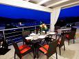 Terrace 1 - House K-8922 - Vacation Rentals Vis (Vis) - 8922
