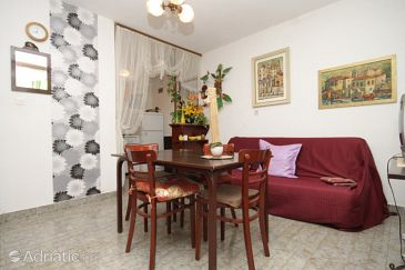 Apartment A-8926-a - Apartments Komiža (Vis) - 8926
