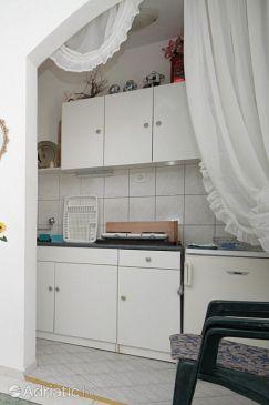 Studio flat AS-8926-a - Apartments Komiža (Vis) - 8926