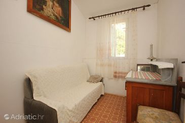House K-8928 - Vacation Rentals Biševo - Uvala Porat (Vis - Biševo) - 8928