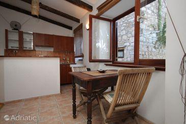 Studio flat AS-8933-a - Apartments Vis (Vis) - 8933