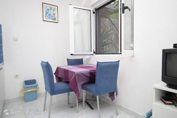 Studio flat AS-8938-b - Apartments Vis (Vis) - 8938