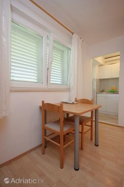 Studio flat AS-8957-c - Apartments and Rooms Srebreno (Dubrovnik) - 8957