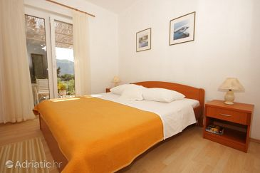 Room S-8957-b - Apartments and Rooms Srebreno (Dubrovnik) - 8957