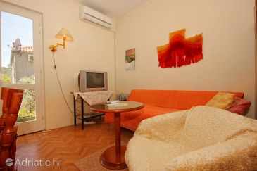 Studio flat AS-8959-a - Apartments and Rooms Srebreno (Dubrovnik) - 8959