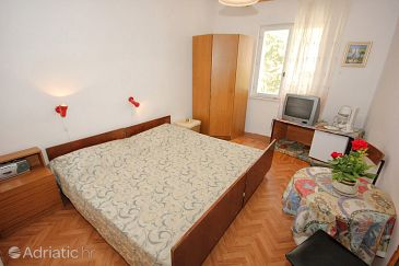 Room S-8959-a - Apartments and Rooms Srebreno (Dubrovnik) - 8959