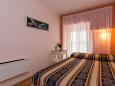 Bedroom 3 - Apartment A-8961-a - Apartments Dubrovnik (Dubrovnik) - 8961