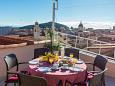 Terrace - Apartment A-8961-a - Apartments Dubrovnik (Dubrovnik) - 8961